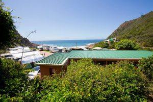 Vic-Bay-Campsite