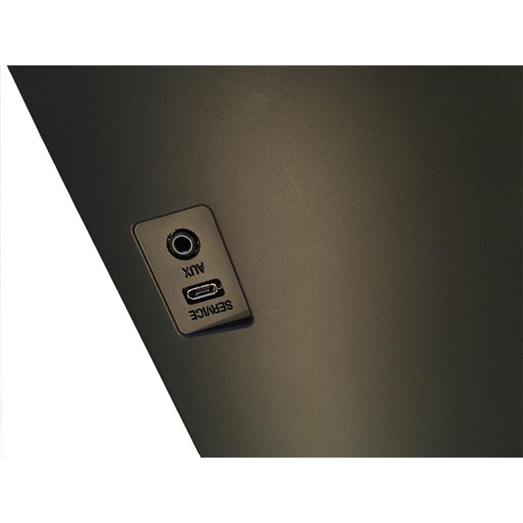 Bose SoundTouch 10 speaker